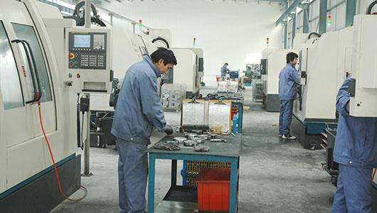 专业先进设备生产优质法兰盖